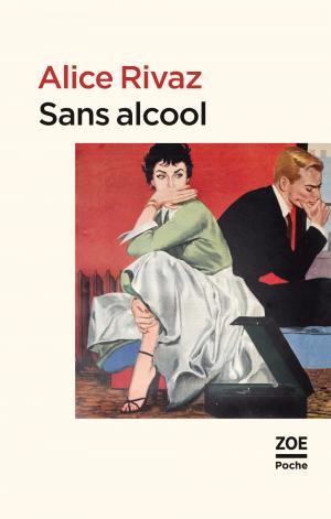 L Homme Et Son Enfant Suivi De Sans Alcool Le Canari Sans