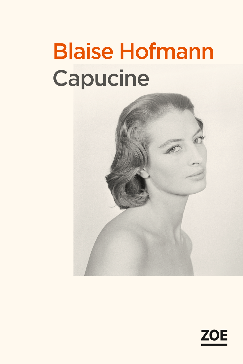 Capucine de Blaise Hofmann Hofmann_140x210_103